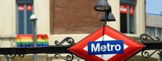 El hilo sobre una madre gaditana perdida en el metro de Madrid que hará que te rías hecho un ovillo