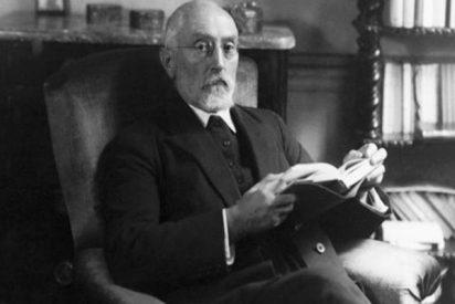 ¿Sabías que uno de los discursos más famosos de la Guerra Civil española podría ser falso?