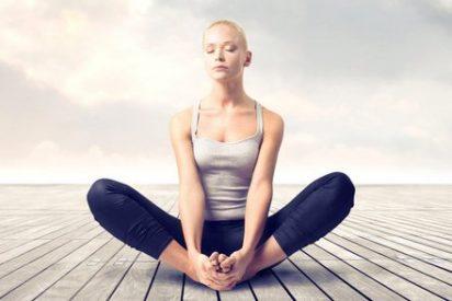 ¿Quieres conseguir la paz interior? Con estas 5 enseñanzas lo lograrás