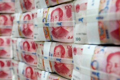 """Una china rechaza 315.000 dólares en un bar por """"no ser suficientes"""" como compensación tras dejarla su novio"""