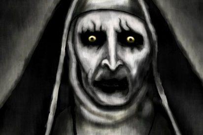 """Acusan a dos """"falsas monjas"""" de torturar a más de 60 niños"""