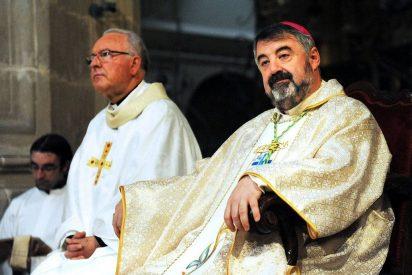 """El obispo de Calahorra lamenta que en España """"la pobreza se sigue haciendo crónica"""""""
