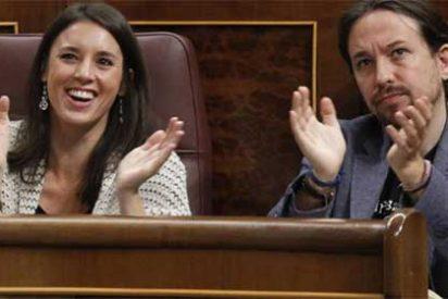 Pablo Iglesias e Irene Montero se compran un chalet de lujo no apto para casi ningún bolsillo