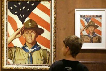 Los mormones rompen su centenaria relación con los Boy Scouts