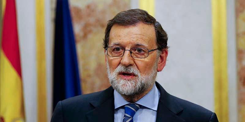 Las 7 medidas clave de los presupuestos que acaba de sacar adelante Rajoy