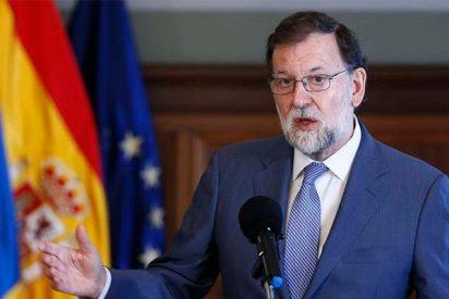 El Gobierno de España mantiene el 155 al bloquear el nombramiento por Torra de los 'consellers' presos y huidos