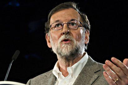 """Jorge del Corral: """"Mejor nos iría a todos si el Gobierno de España tuviera un dircom para su política exterior"""""""