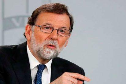 Mariano Rajoy tiene la oportunidad de ejecutar un golpe de timón durante una moción de censura