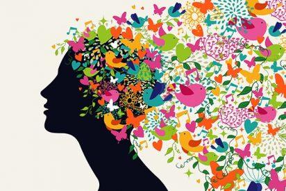 ¿Sabes que organizar el armario aporta bienestar mental? Con estos tips lo conseguirás