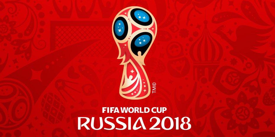 ¿Cuánto te costaría ir a ver la final del mundial de Rusia?
