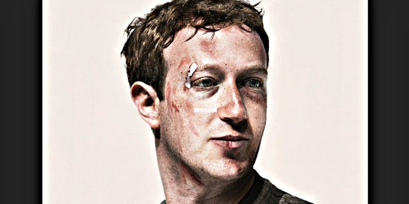 """Facebook lanzará un servicio para encontrar pareja """"estable"""""""