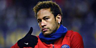 """¿Qué jugadores podría """"intercambiar"""" el Real Madrid por Neymar?"""