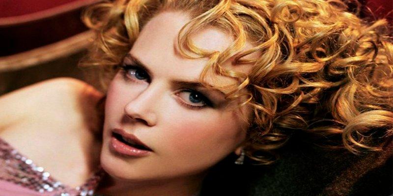 Nicole Kidman levanta en medio de la noche a su marido para que le haga el amor