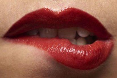 Trucos: Aprende a pintarte bien los labios