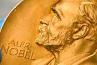 Cancelada la entrega del Nobel de literatura por el escándalo sexual