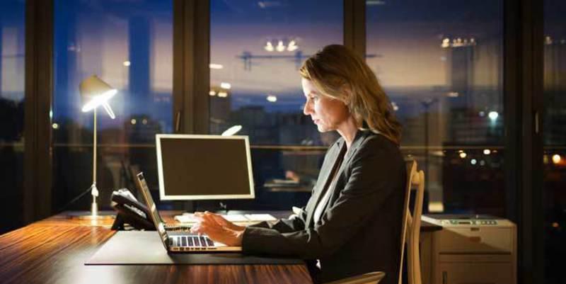 ¿Sabes cuáles son los mejores empleos para trabajar en 2018?