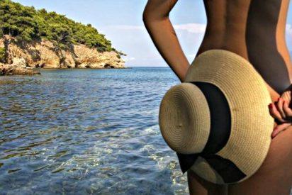 Naturist BnB: el Airbnb para turistas nudistas