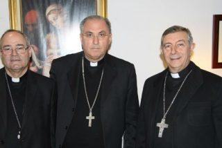 """Los obispos extremeños advierten de que reducir horas de Religión """"tiene difícil justificación"""""""