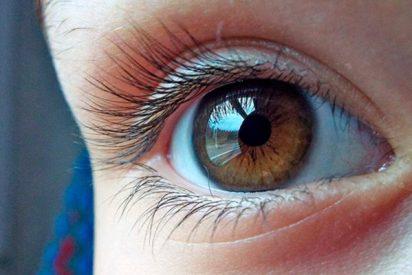 Si tienes los ojos marrones, los científicos tienen una mala noticia para ti