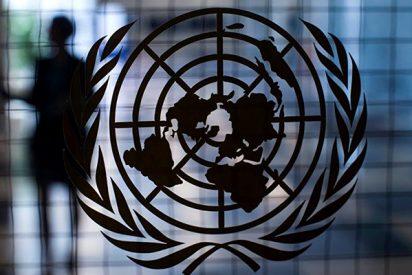 Líderes religiosos reclaman a la ONU respuestas para inmigrantes y refugiados