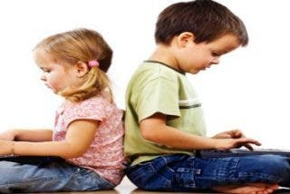 ¿Sabías que más del 30% de los niños que han padecido TDAH lo mantienen en la edad adulta?