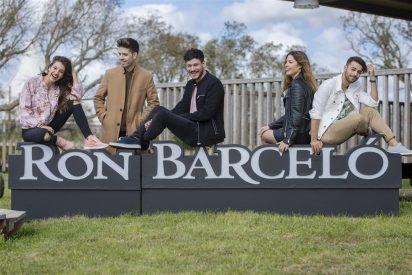 Eurovisión 2018: ¿Como vivirán el resto de concursantes de OT la gran noche de Amaia y Alfred?