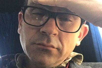 Este padre fue a una excursión escolar con 60 niños y tuiteó en vivo el horror que vivió