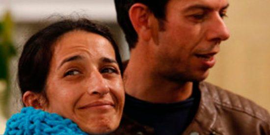 La emocionante carta de Patricia Ramírez a su hijo Gabriel por el Día de la Madre