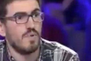 El comentado desliz sexual de este concursante en 'Pasapalabra'
