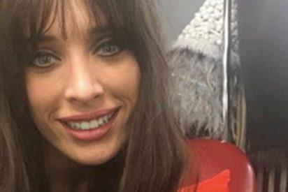¿Sabías que la doble de Pilar Rubio también es novia de un jugador?