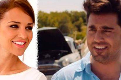 ¿Volverán David Bustamante con Paula Echevarría?