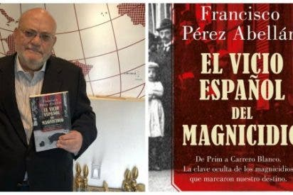 Pérez Abellán: