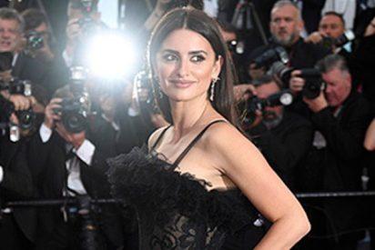Paso a paso: El maquillaje que hizo brillar a Penélope Cruz en el Festival de Cannes