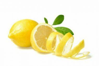 Cinco trucos para exprimir al máximo los beneficios del limón