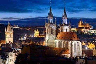 Qué ver y hacer en la República Checa