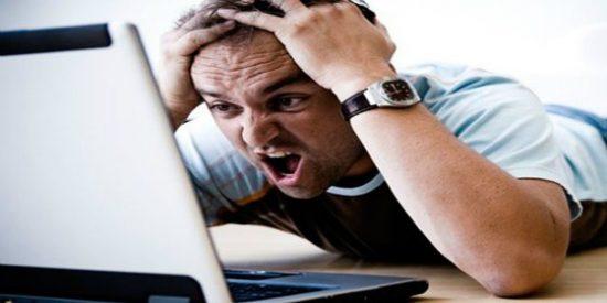 """¿Sabes cómo resolver el error """"no se reconoce el dispositivo USB""""?"""