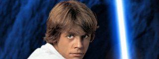 ¿Sabías que la mano de Luke Skywalker ha servido para crear una piel robótica realista?
