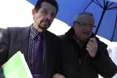 Arranca el juicio contra un profesor acusado de abusar de 14 niñas en Madrid