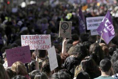 Durísimas protestas en Chile durante el Día Internacional del Trabajador