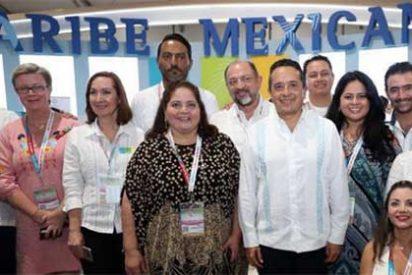 El mejor destino turístico de México: Quintana Roo