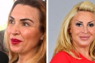 """Raquel Mosquera demandada por su socia: """"Es una chanchullera, nos tiene engañados"""""""