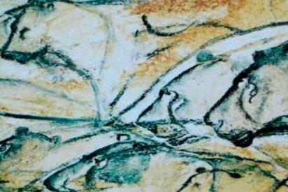 Un rasgo autista permitió que floreciera el realismo en el arte de la Era Glacial