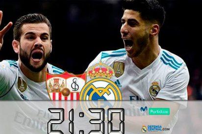 El Real Madrid 'B' sigue vivo en el subcampeonato