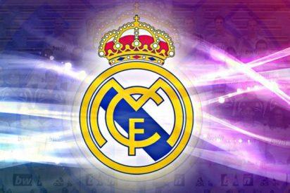 El Real Madrid persigue el 'siete de siete' en el Camp Nou