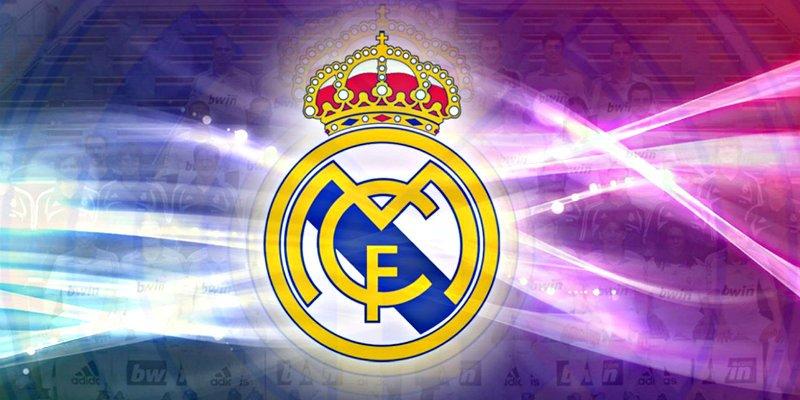 La carta del Real Madrid y la 'cachonda' respuesta de un socio con sentido del humor