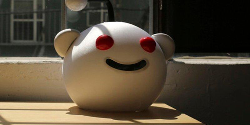 ¿Sabes por qué Reddit se ha colapsado en varios países del mundo?