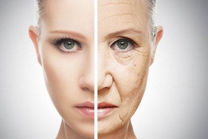 Llegan a España las técnicas de rejuvenecimiento facial de Mauricio de Maio que consigue resultados naturales