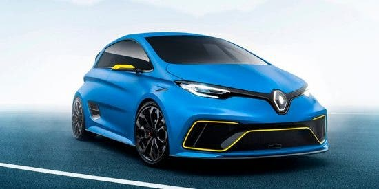 Alemania supera a Noruega convirtiéndose en el primer mercado europeo de coches eléctricos