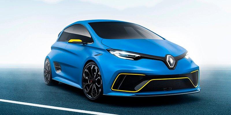 Renault comunica la supresión de turnos en sus tres factorías de España por la bajada de actividad