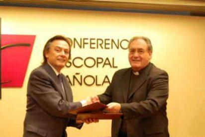 """La CEE asegura que las diócesis están ya """"impregnadas de la cultura de transparencia"""""""